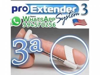CONSOLADORES PROSTATICOS SEXSHOP PERU PRODUCTOS DE PAREJAS 994570256