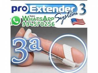 sexshop consoladores y vibradores lima lince 994570256