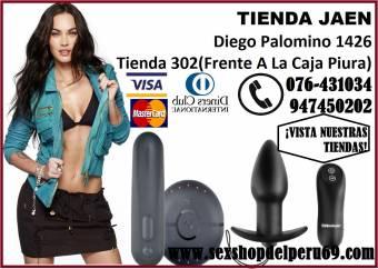 sex SHOP -DEL PERU -69 - --- J-sexuales***