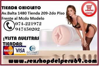 Sex Shop - Juguetes sexuales+18 --- LIMA - JAEN , ETC-