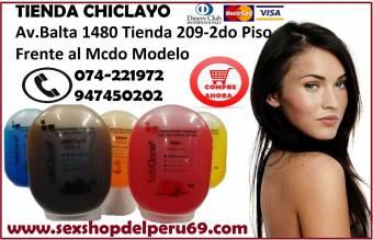 cHICLAYO -SEXSHOP ---- PERU 69+-