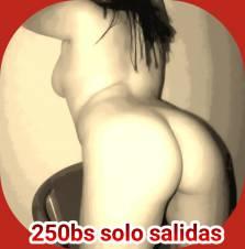 Pasa por bolivia llámanos chicas nudistas