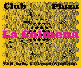 Se buscan chicas para club de alterne en madrid ALTOS INGRESOS