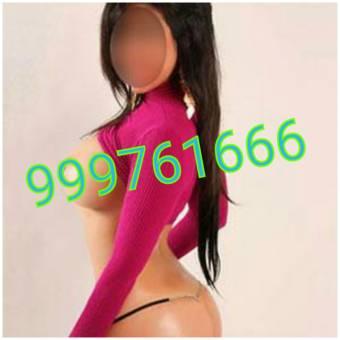 983233245 LINDAS ESCORT A DOMICILIOS HOTELES TODA LA NOCHE REALES