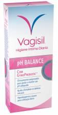 VAGISIL Higiene intima prebiotico - 250 ml/Pack Duplo 2X1. Envíos a Huelva