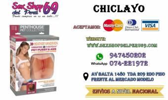productos sexshop del peru @ chiclayo