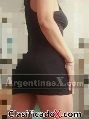 paulina - Escorts en Buenos Aires Argentina, putas de ArgentinasX