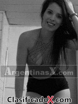 arami - Escorts en Buenos Aires Argentina, putas de ArgentinasX