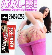 SEXSHOP DILDOS ANALES ILO VENTAS 994570256