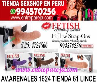 MASAJEADOR SEXUAL * VIBRADORES DE SILICONA * SEXSHOP ENVIOS - SEXTOYS OFERTAS 994570256
