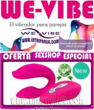 sexshop scort lima juguetes y mas ofertas 994570256