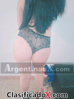 jaky - Escorts en Buenos Aires Argentina, putas de ArgentinasX