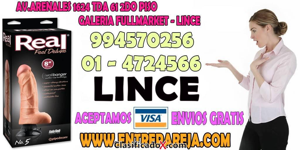 FETISH FANTASY EXTENCION - AUMENTA PENE SEXSHOP LIMA - VENTA DE CONSOLADORES 994570256