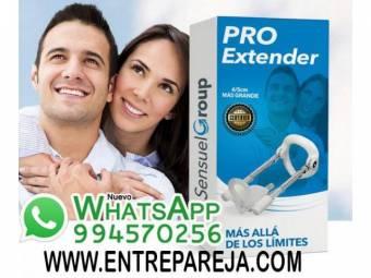SEXSHOP DILDOS VAGINALES TIENDA EROTICA 994570256