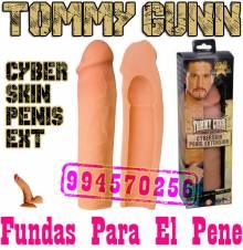sexy tiendas eroticas piura 994570256