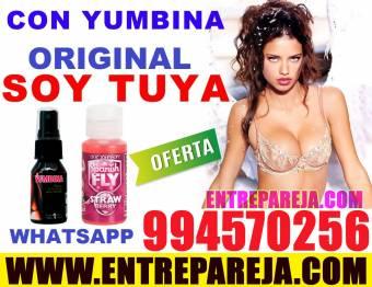 PROLONGADORES - SEXUALES - SEXSHOP CURA PROSTATA INFLAMADA SEXSHOP 994570256