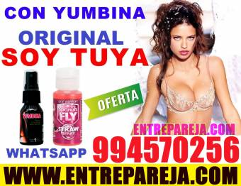 GEL ESTIMULANTE DE CLITORIS SEXSHOP LOVE LUB EN LIMA 994570256 LUBRICANTES
