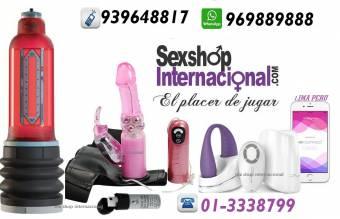 original sexshop internacional envios nacionales e internacionales cl 964864773 tlf 01 3338799