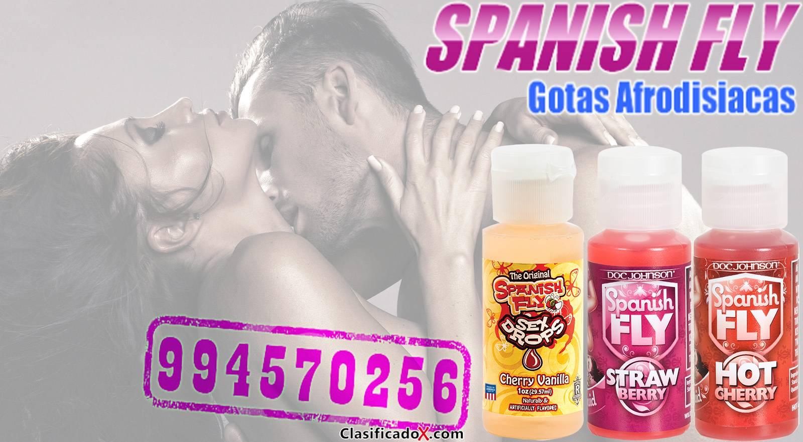 TRUJILLO +++ SEXSHOP OFERTAS ++++ VIBRADORES DE CLITORIS - SEXO ANAL SIN DOLOR 994570256
