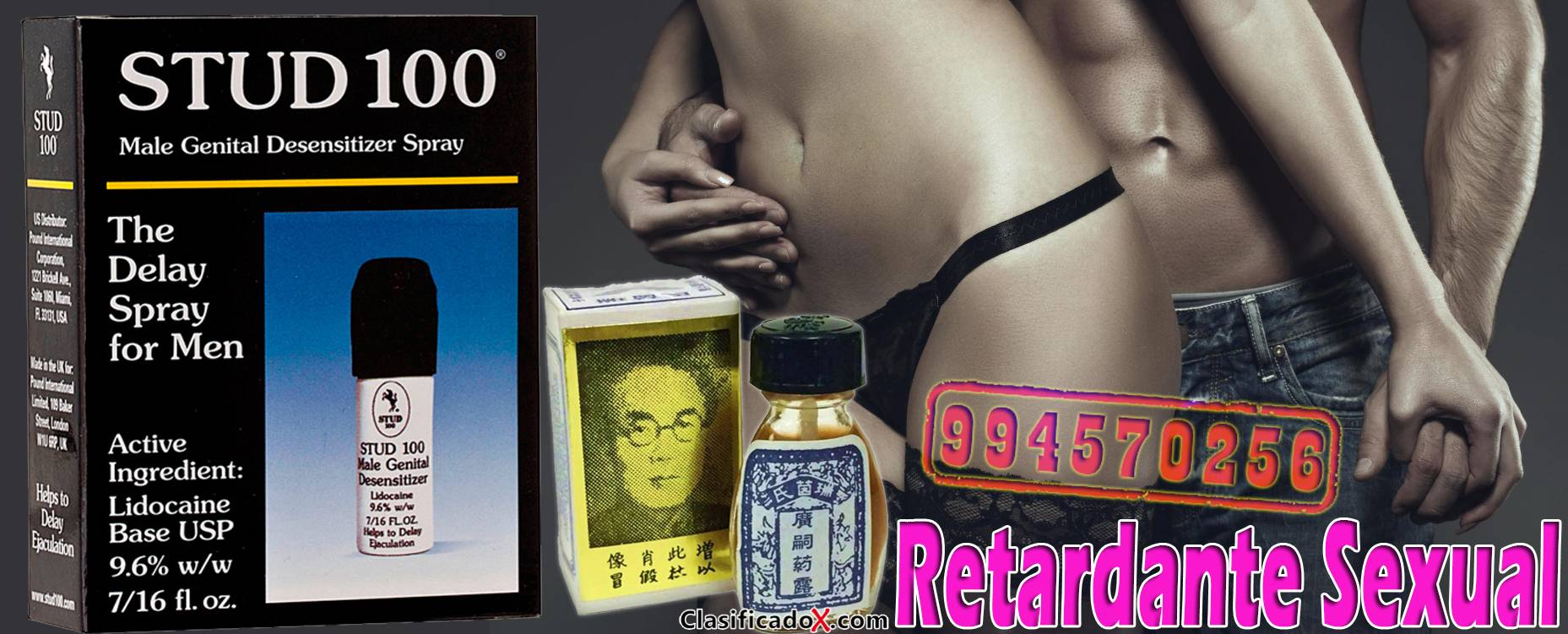 Huevo Tenga Egg Crater - Articulos sexuales sexshop online - juega en pareja vibradores 994570256