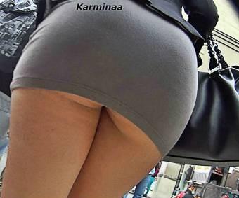Prisa llama antes te ubico y llego rápido a coger en hoteles Karminaa
