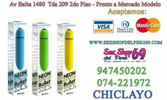 sex shop del peru delivery gratis