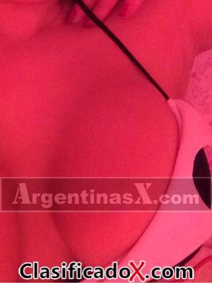 martina vip - Escorts en Buenos Aires Argentina, putas de ArgentinasX