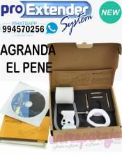SOMOS TU SEXSHOP - TENEMOS OFERTAS - JUGUETES DE PAREJAS - VISITANOS - LLAMANOS - 994570256