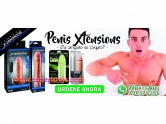 llamanos a nuestra sexshop ofertas 01 - 4724566 - 994570256 descuentos del mes
