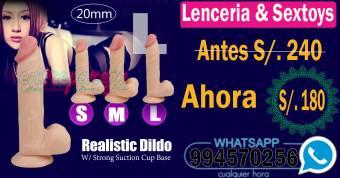 telefonos de sexshop surco miraflores san isidro pedidos 994570256
