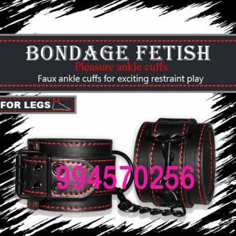 Adjustables Nylon - ataduras sexuales - amarralo a tu cama - sado fetish - juegos de parejas 994570256