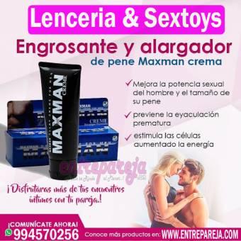 descubre el placer - nuevas sensaciones - vibradores de silicona - sexshop miraflores san borja 994570256