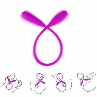 Dulexo Vibradores eróticos para su clítoris y juguetes sexuales del punto G Vibrador para mujeres y pareja vibrador femenino del silicón Mujeres de la estimulación del clítoris. Envíos a Vizcay