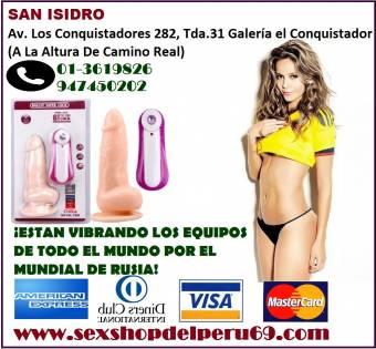 sex shop 69 tienda productos eróticos