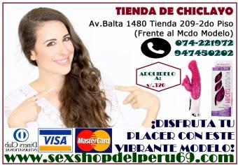 sex shop del PERU 69 --947450202--