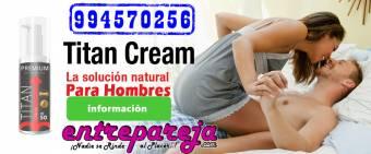 SORPRENDETE CON NUESTRA SEXSHOP - PRODUCTOS DE ADULTOS EN OFERTA - VISITANOS  994570256