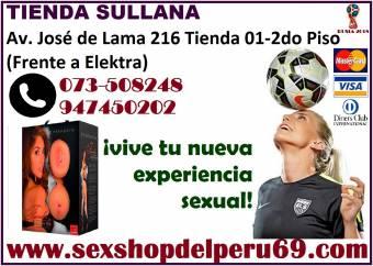 sullana sexs hop 69 delivery gratis @ peru