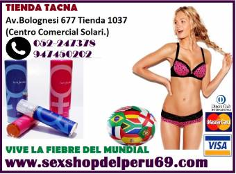 sexshopdelperu69+*/te+*-espera+*/-para+*/-que+*-te+*-lleves+*-lo+*-nuevo+*-