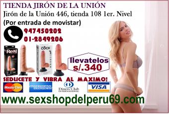 Llego+*/lo+*/nuevo+*/ven+*/y+*pruebalo+-*sexshop+-*