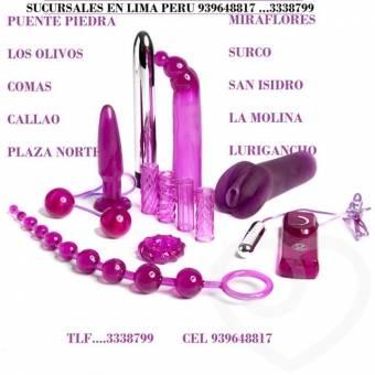 TIENDAS EXCLUSIVAS CON PRODUCTOS DE LAS MEJORES MARCAS DELIVER CL 964864773 TLF 01 3338799