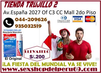 TENEMOS LA SOLUCIÓN PARA QUE DISFRUTES TU VIDA SEXUAL A PLENITUD.-04