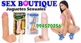 VAGINAS REALES SEXSHOP OFERTAS ENVIOS 994570256