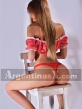 almita - Escorts en Buenos Aires Argentina, putas de ArgentinasX