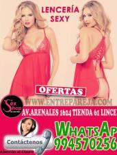 juguetes dealcoba peru sexshop 994570256