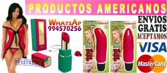AMPLIA COLECCION DE JUGUETES PARA ADULTOS - OFERTAS DEL MES EN LIMA SEXTOYS 994570256