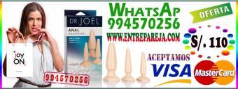 01 4724566 - 994570256 TELEFONOS PARA TUS PEDIDOS SEXSHOP