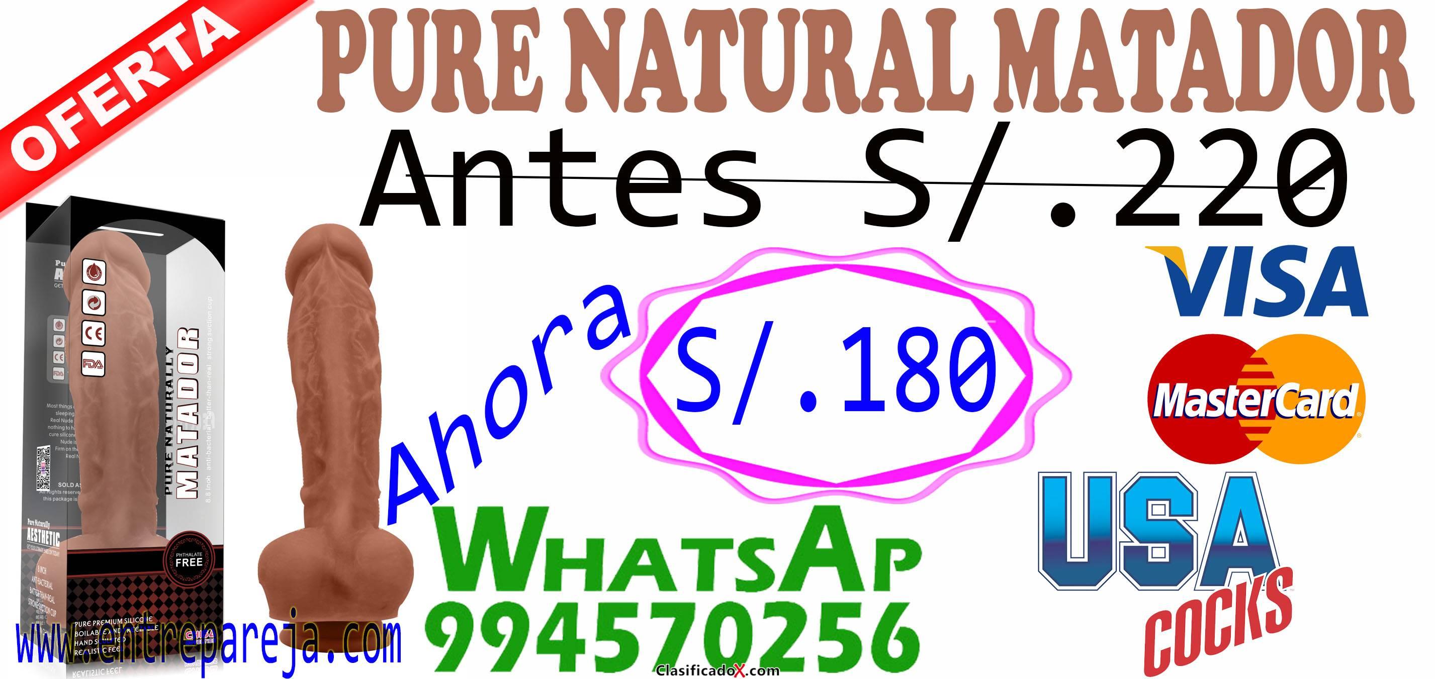 SEXY TIENDAS PERU SEXSHOP DE PAREJAS 994570256
