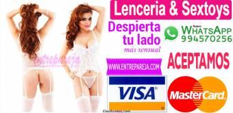 LUBRICANTES - ACEITES DE MASAJES - SEXSHOP OFERTAS - D3L PERU 994570256
