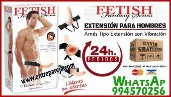 arequipa caima tiendas de juguetes sexshop - bombas - de pene 994570256