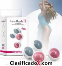vibrador consolador rosa  sensual mujer tlf SEXSHOP-LINCE-4717736-967754210